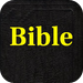 Holy Bible(New English Translation)HD