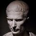 audiobook: Julius Caesar by William Shakespeare