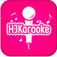 HDKaraoke Control for iPhone