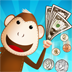 Learn Money: Countin