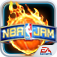 NBA JAM by EA SPORTS™ (AppStore Link)