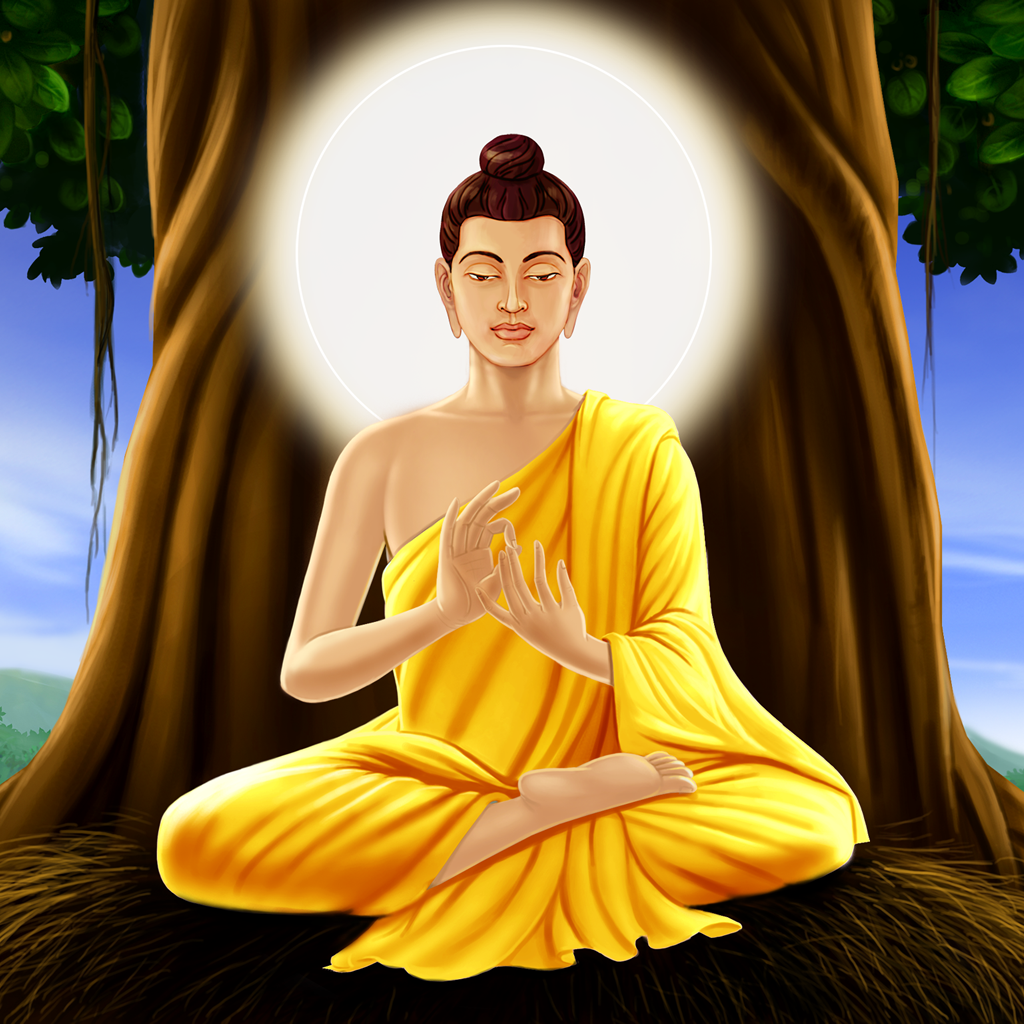 the story of buddha Prince siddhartha: the story of buddha [jonathan landaw, janet brooke] on amazoncom free shipping on qualifying offers this is the story of prince siddhartha and how he became buddha, the awakened one.